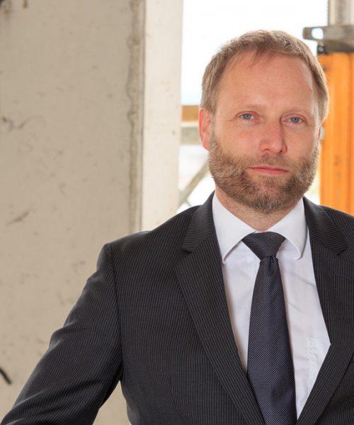 rechtsanwalt-notar-hendrik-wessel-0079