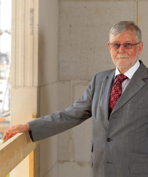 rechtsanwalt-notar-klaus-haldenwang-0068